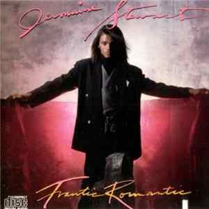 Download Jermaine Stewart - Frantic Romantic Album