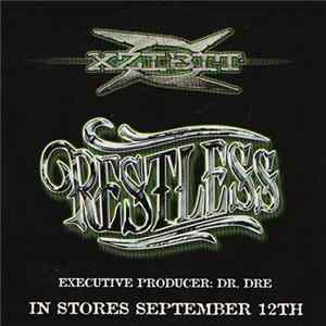 Download Xzibit - Restless Album